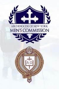 New York Catholic Men's Conference
