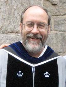 Henry Schwalbenberg